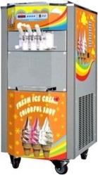 Предлагаю Фризеры для мороженого  также другое оборудование