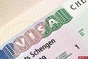 Изготовление Шенгенской визы