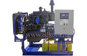 Продаем дизельные подстанции АД-30-Т400 для автономного электроснабжен