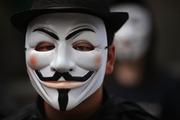 Продвижение серого и белого бизнеса.Анонимно!