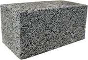 Строительные блоки (арболитовые)