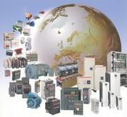 Комплексные поставки электрооборудования