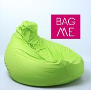 Кресла мешки в Красноярске Bag Me