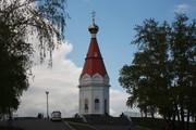 Проведение экскурсий по городу Красноярску и его окрестностям.