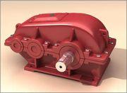 Продам редуктор РМ-250,  РМ-350,  РМ-400,  РМ-500