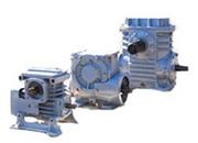 Червячный редуктор Ч-80,  Ч-100,  Ч-125,  Ч160