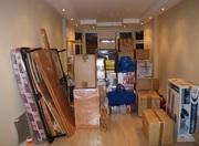 Грузовые Перевозки предлагают Вам комплексный переезд с квартиры, офиса