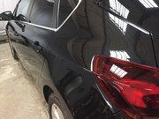 Химчистка салона авто,  полировка кузова,  восстановление авто оптики.