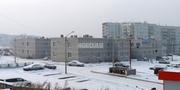 1 к.  Борисевича 8а