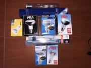 Продадим Лампы ПМТ-2 или преобразователь манометрический термопарный