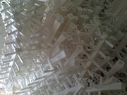 Покупаем лом пластмассы: ПНД