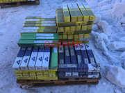 Закупаем сварочные электроды ОК-46,  LB-52Y,  НЖ-13.