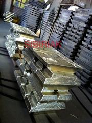 Приобретаем оловянно-свинцовые сплавы